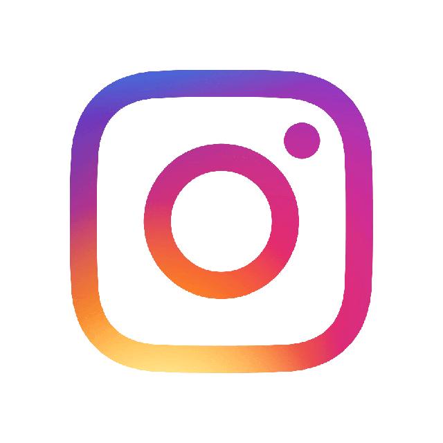charsima4sea bei instagram