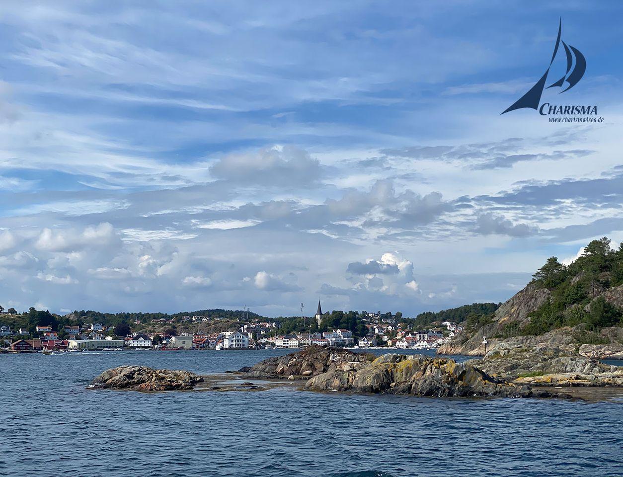 Kurs Grimstad