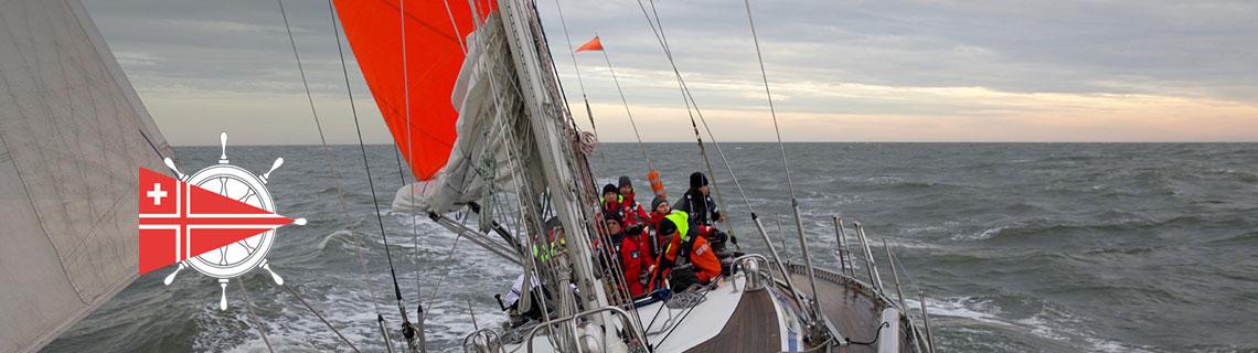 Schwerwettertraining IG Skipper CCS