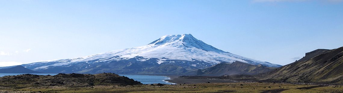 Segeln Island, Jan Mayen, Spitzbergen