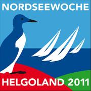 Nordseewoche 2011
