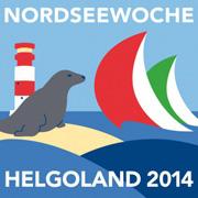 Nordseewoche 2014