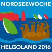 Nordseewoche 2016