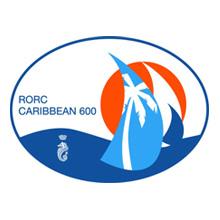 RORC Caribbean 600