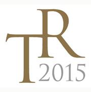 Transocean Race 2015