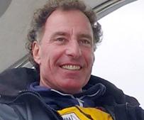 Michael Orgzey