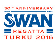Swan Regatta Turku